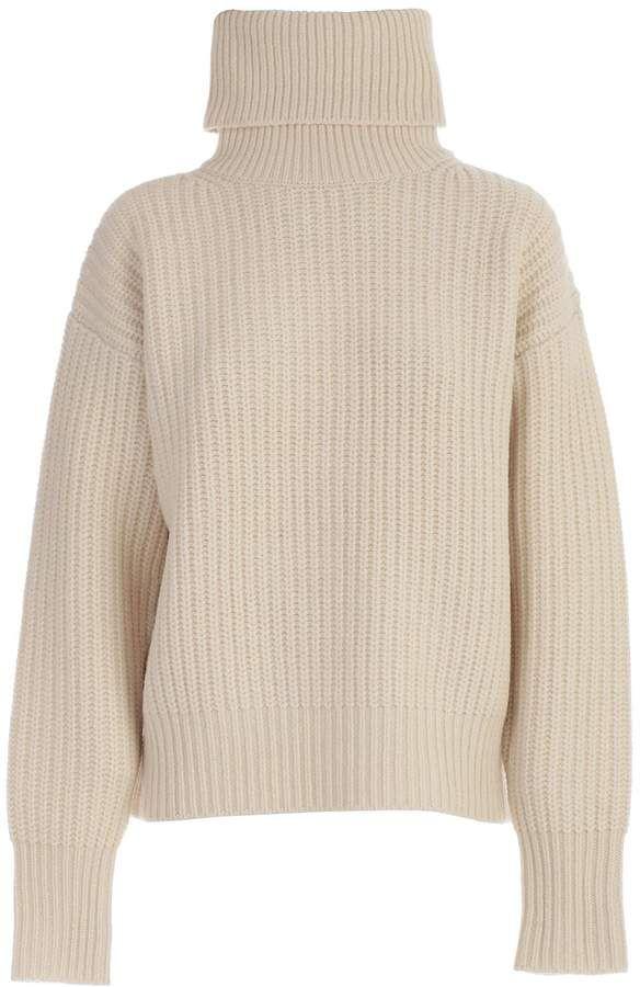 e3b6ef8cc8c0 Joseph Turtleneck Sweater