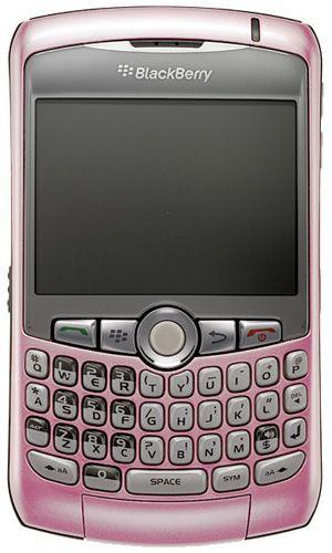 Blackberry Pink Blackberry Blackberry Mobile Phones T Mobile