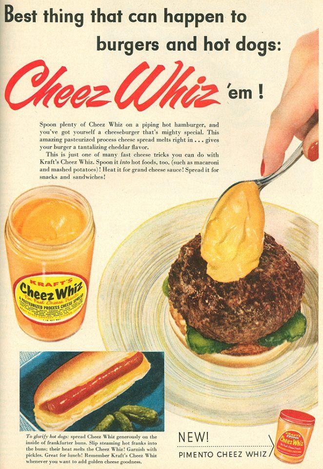 Hot Dog Weiner Potato Salad