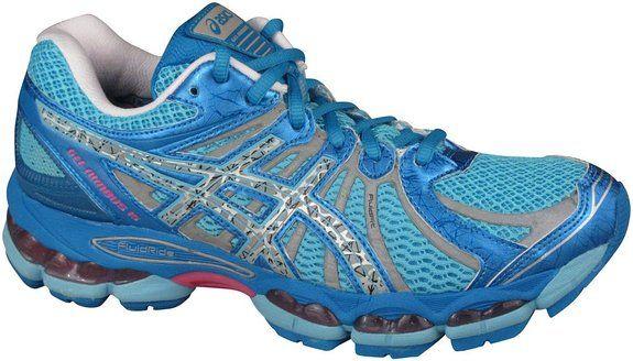 Amazon Com Asics Women S Gel Nimbus 15 Lite Show Running Shoe