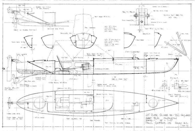 Cutty sark sailing ship google search blueprints plans cutty sark sailing ship google search malvernweather Images