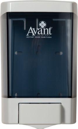 Liquid 46 Oz Soap Dispenser A Drop Of Nature Protecting Your