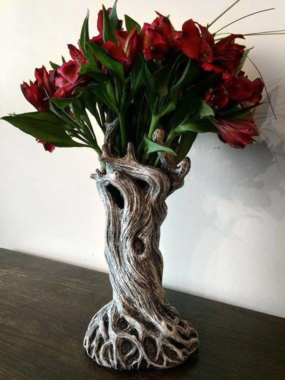 Картинки прикольные ваза с цветами, картинки