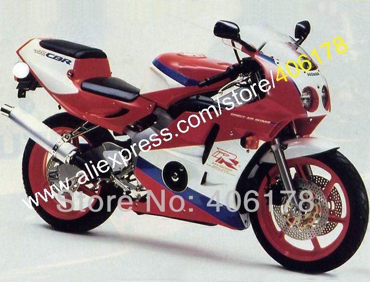 Hot Sales Moto Fairing For Honda 90 94 Cbr 250r Cbr250r Cbr 250r Mc22 1990 1994 Multi Color Fairing Kit Injection Molding Cbr 250 Rr Honda Honda Cbr250r