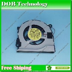 45 Off Cpu Cooling Fan For Samsung Ultrabook Np530 Np530u