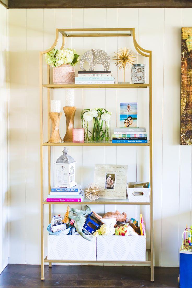 Living Bookshelves In Living Room Living Room Bookcase