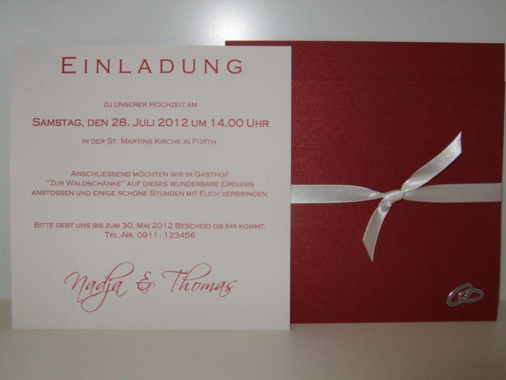 Einladungskarten Hochzeit Text Einladungskarten Hochzeit Text Einladungskarten Zur Hochzeit Schreiben Di 2020 Undangan Pernikahan