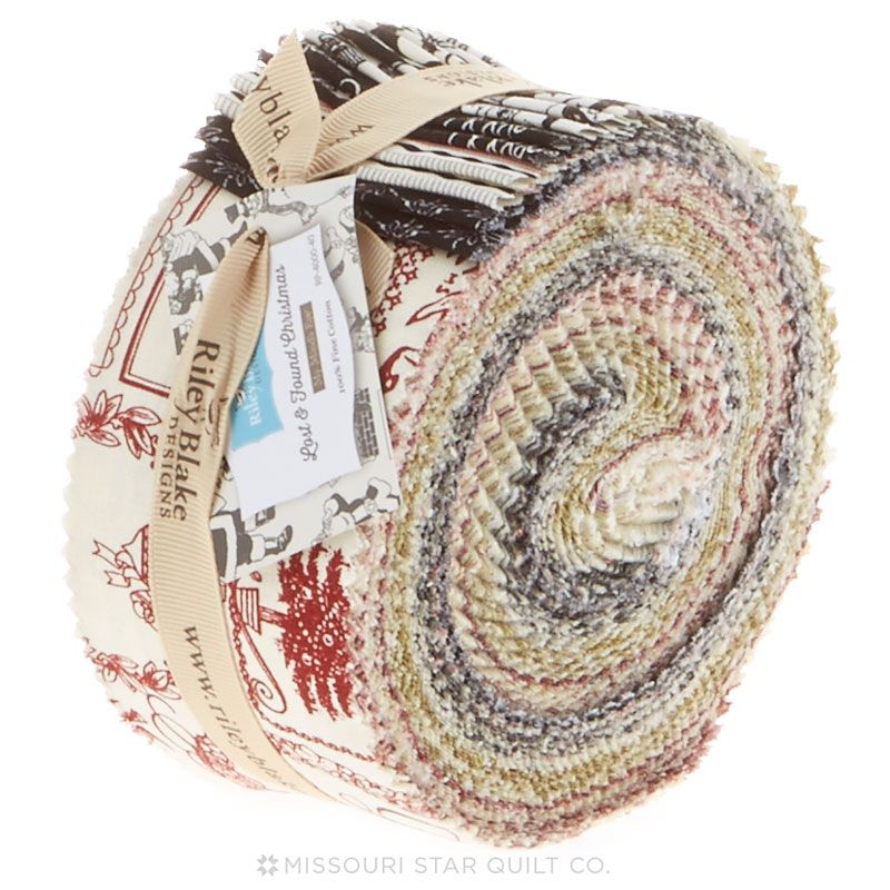 lost found christmas jelly roll my minds eye riley blake me