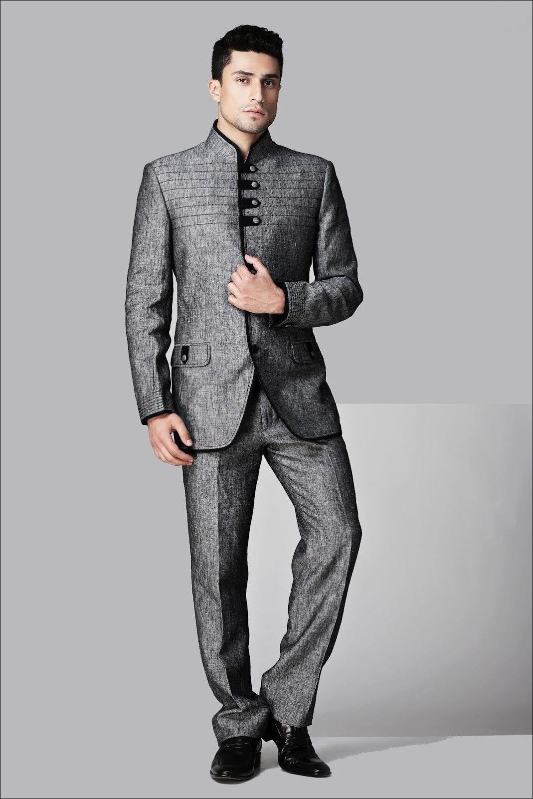 mens suits wedding | men fashion suit | Pinterest | Mens suits