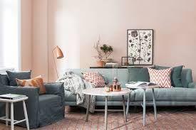 Bildresultat For Inredning Blommig Pastell With Images Pastel