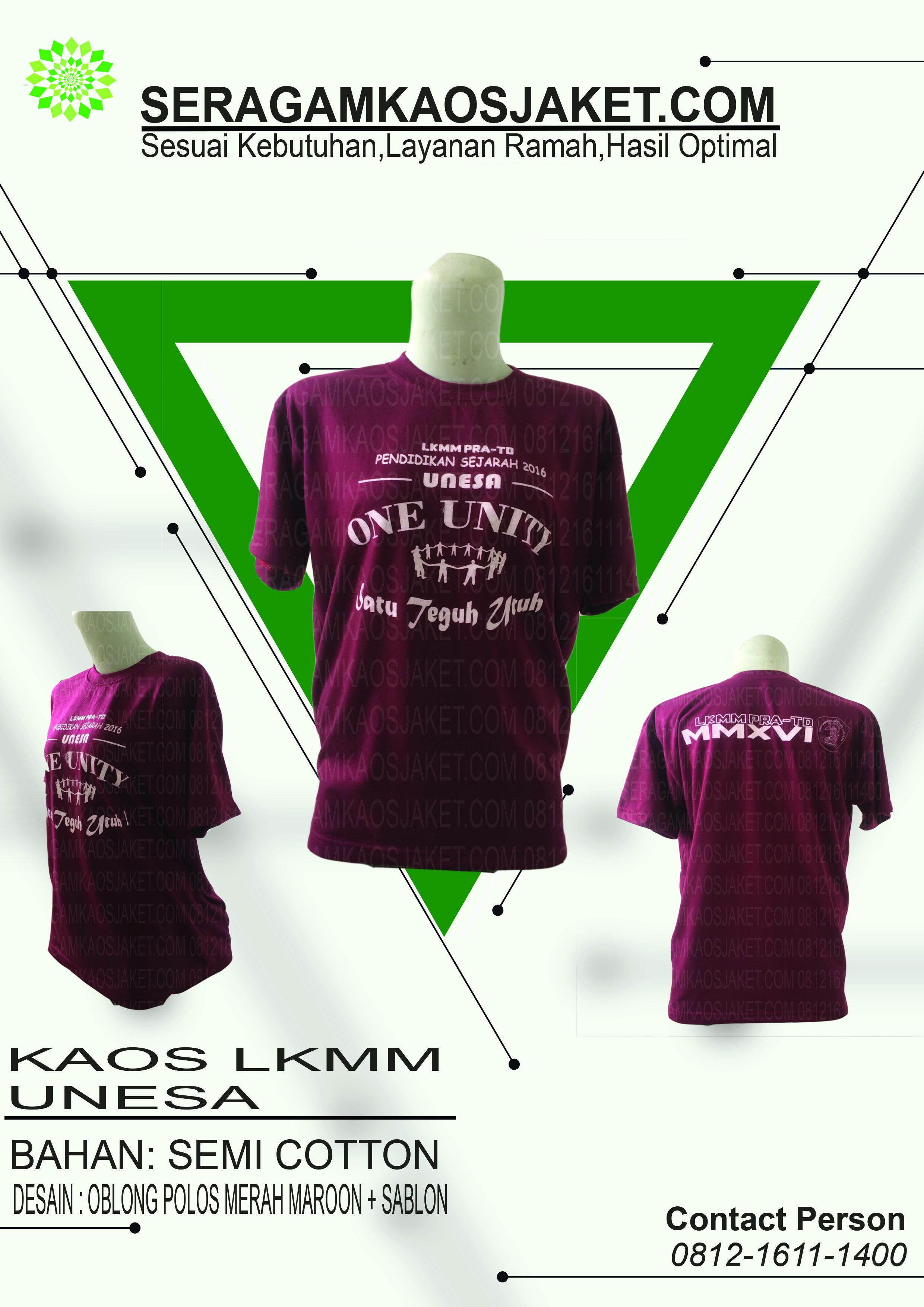Desain Kaos Study Tour : desain, study, Study, Surabaya, 081216111400, SERAGAMKAOSJAKET.COM, Semua.., Kalian, Bingung, Mana…, Surabaya,, Kaos,, Pesan