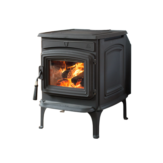 Http Www Mobilehomecareguide Com Mobilehomestoves Php Has Some