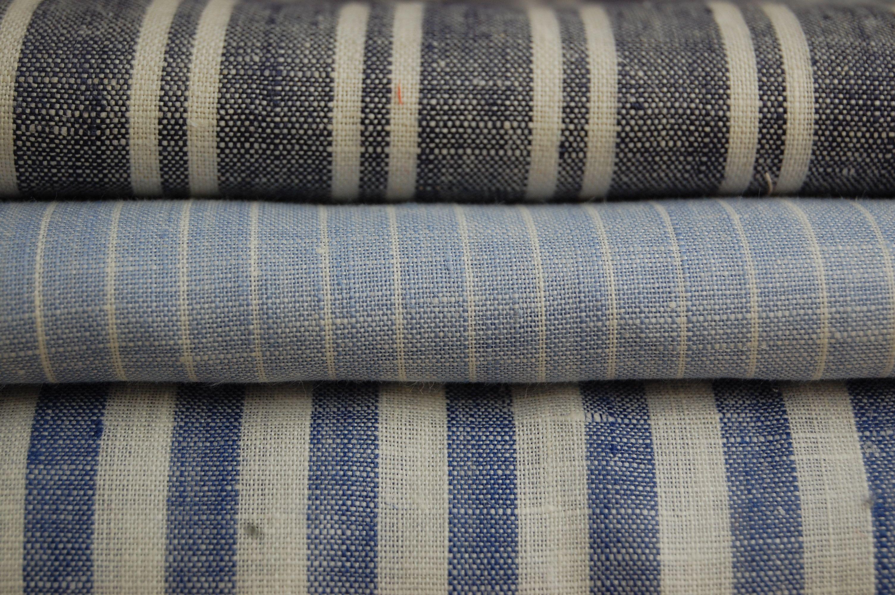 Pin By Adrialisa Ferranti On Moi Fotki Pretty Fabric Vintage Linens Fabric Design