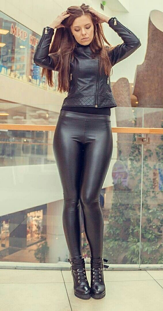 cdbeac4624966b Women's Leggings, Leggings Are Not Pants, Shiny Leggings, Leggings Fashion,  Fashion Pants
