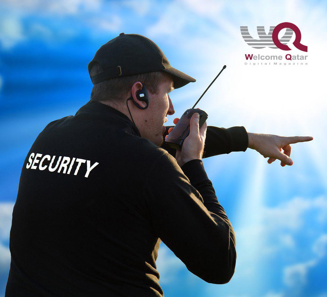 Security Agent Overseas jobs, Contract jobs, Law