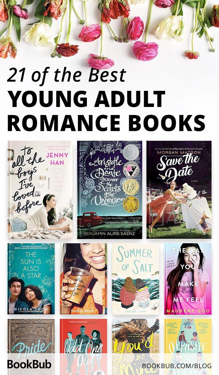 Ya Books With Celebrity Romances Jen Ryland Reviews Ya Books Celebrity Books Books For Teens