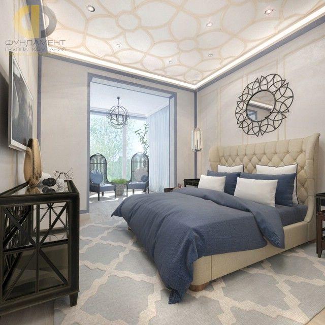 дизайн спальни 15 кв м в современном стиле фото стиль прованс в