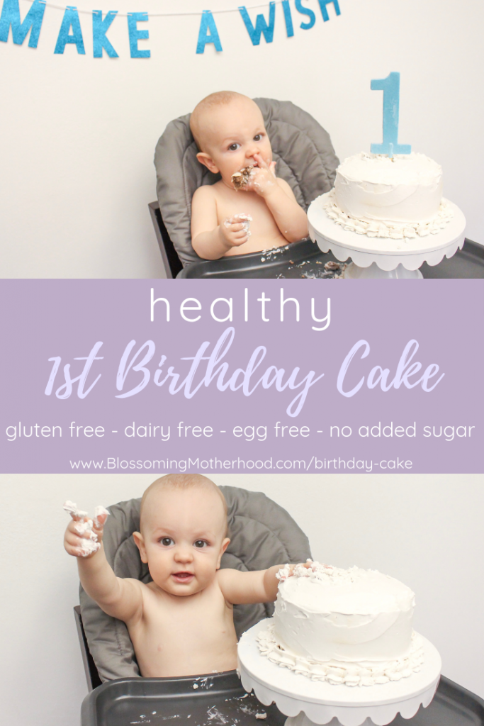 Magnificent Gluten Free Dairy Free Egg Free And No Added Sugar Babys First Personalised Birthday Cards Paralily Jamesorg