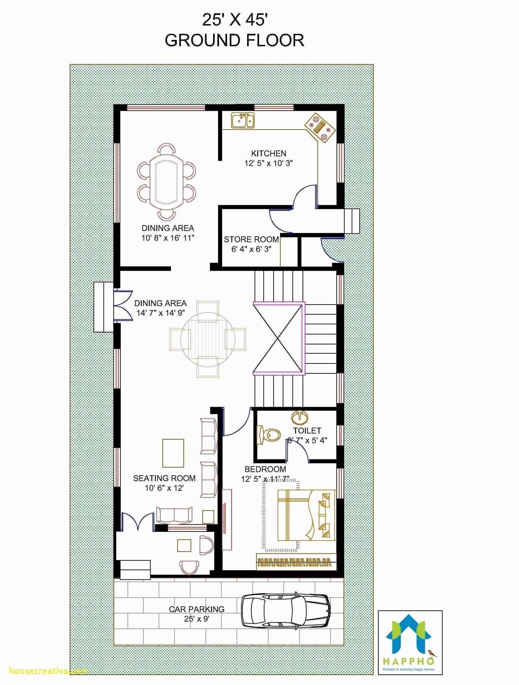 1200 Sq Foot House Plans Unique 500 600 Sq Ft House Plans Beautiful With Images Shop House Plans Duplex House Plans Pole Barn House Plans