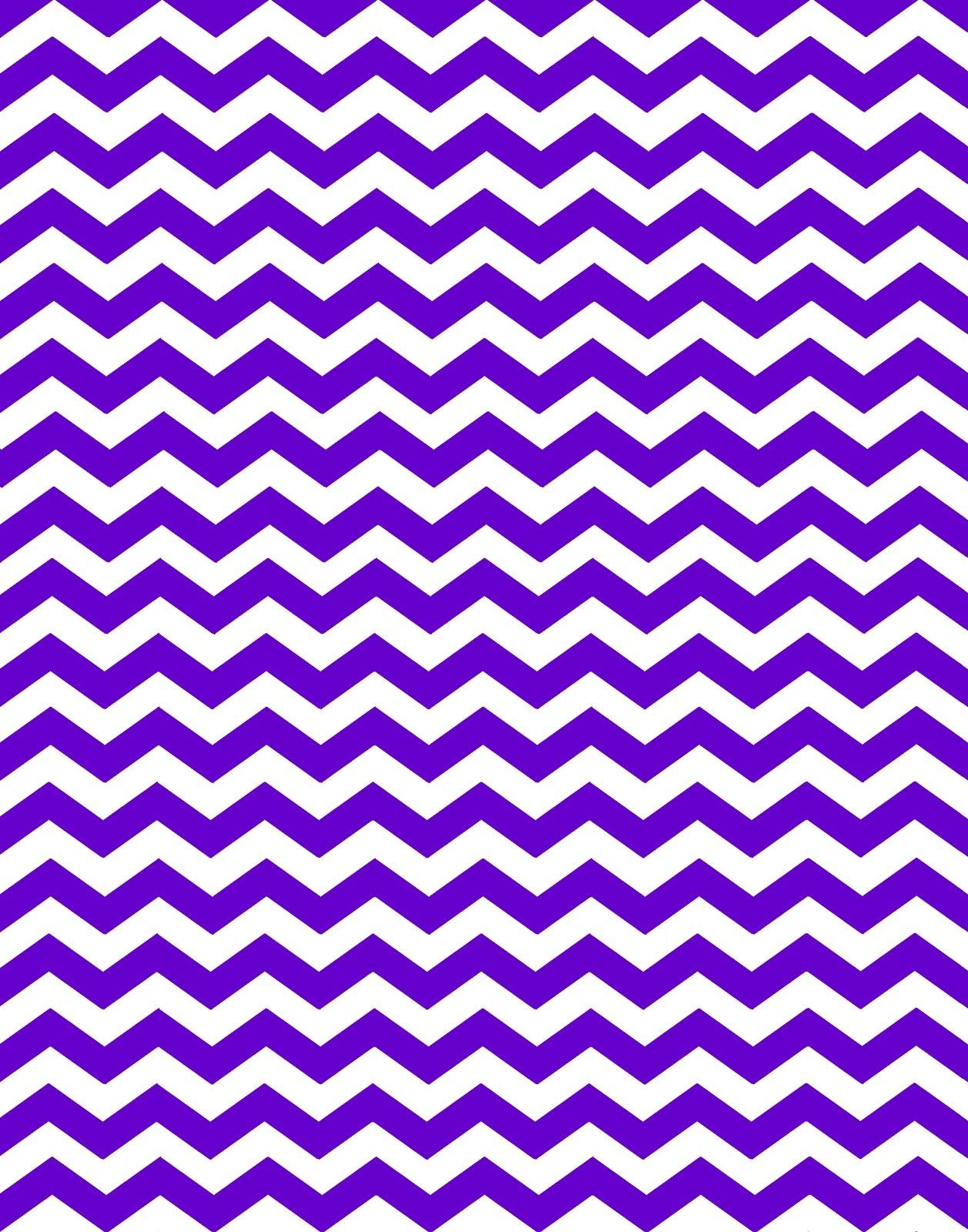 Purple Chevron Desktop Wallpaper By This Backround Is So Backrounds