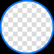 Background Eraser Logo Png Image With Transparent Background Png Free Png Images Background Eraser Black Background Images Eraser