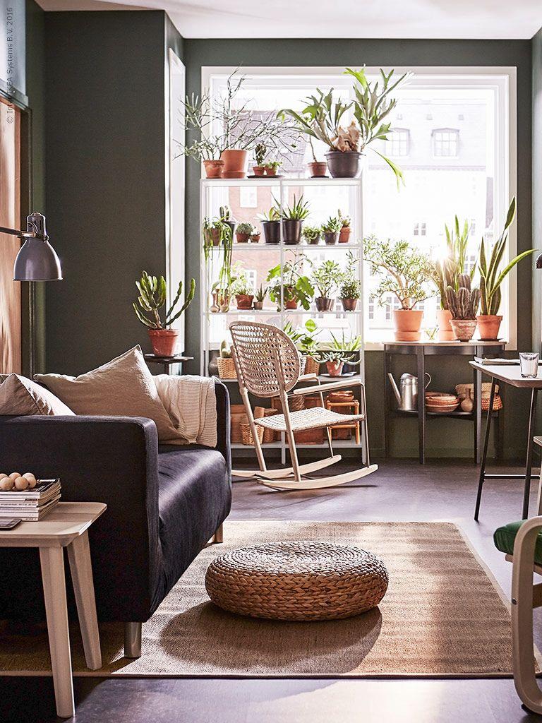 Design Your Room Online Ikea: Apartment Decor, Ikea Catalog