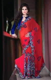 delightful-red-colour-faux-georgette-embroidery-work-designer-saree-800x1100.jpg
