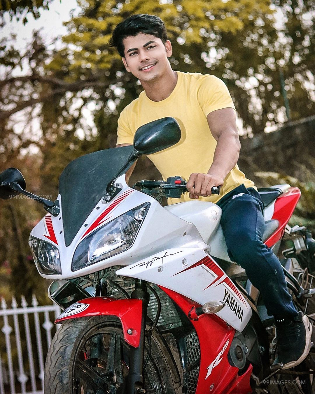 Siddharth Nigam New HD Wallpapers  Highdefinition images 1080p 39235