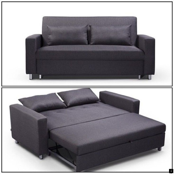 ~~Find More Information On Office Furniture Near Me