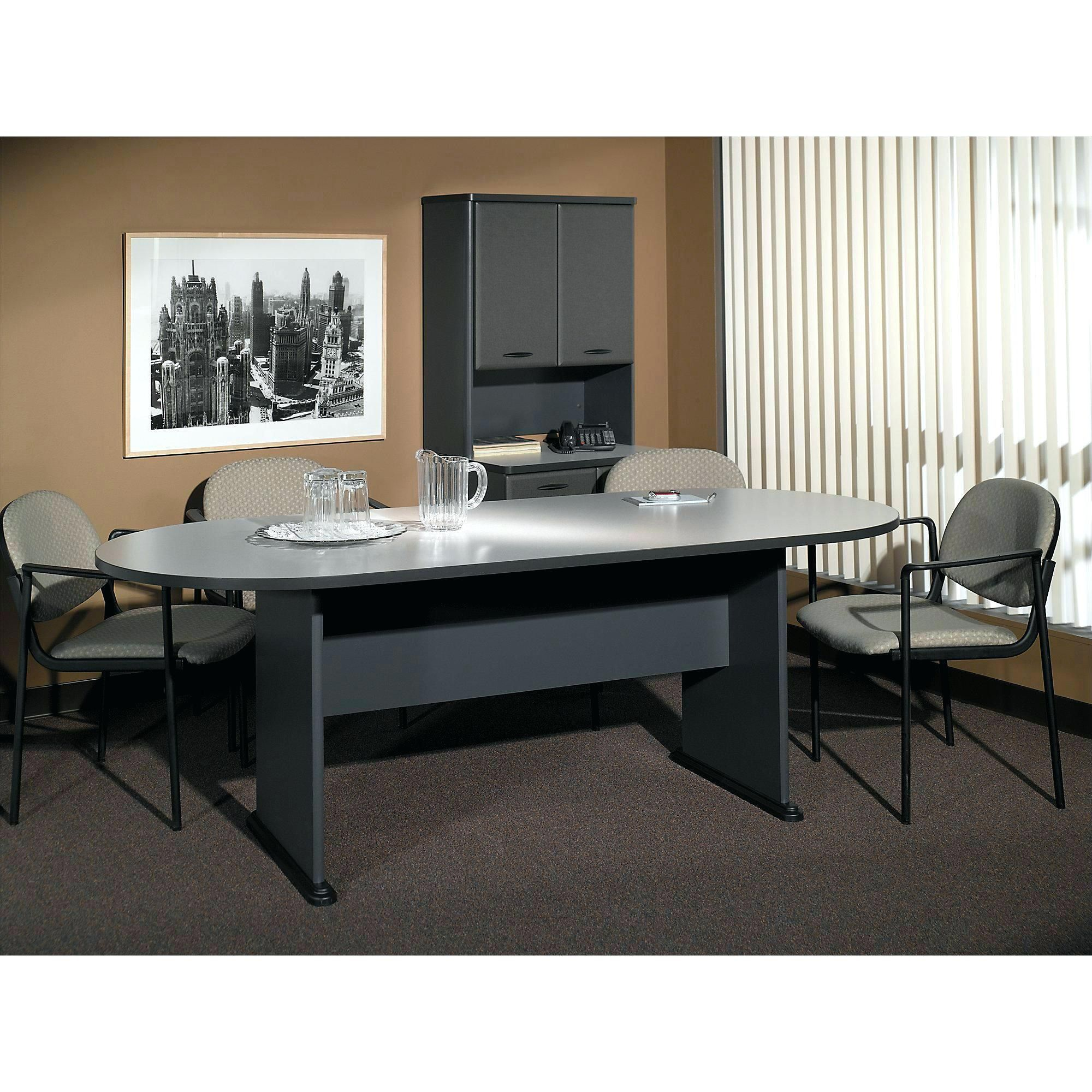 99 Bush Industries Corner Desk Office Furniture For Home Check More At Http