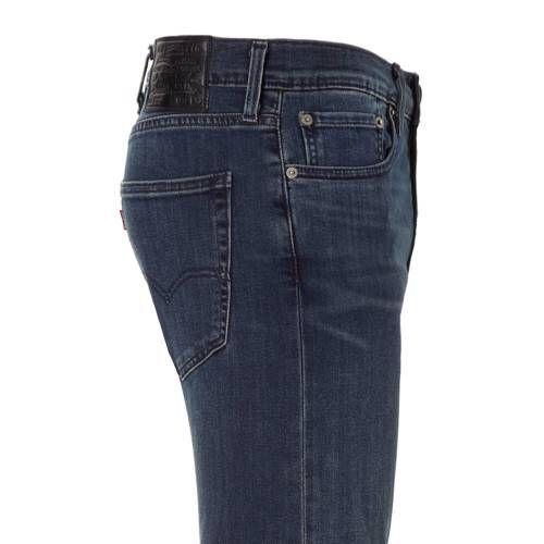 4b0b7c0718c Slim fit jeans 512 in 2019   Products - Jeans, Nudie jeans en Paarse ...