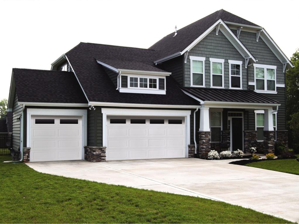 Looking For A Wayne Dalton Garage Door Dealer Visit Fort Wayne Door For All Your Garage Door Needs Garage Door Styles Garage Doors For Sale Garage Door Design