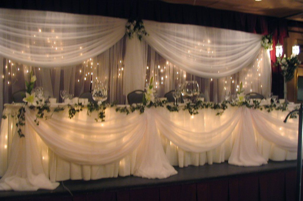 Image detail for wedding angels decorating ltd wedding for Wedding decoration images