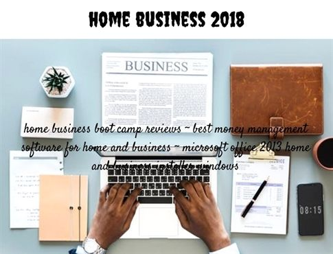 home business 2018_19_20180713043950_25 top embroidery machines for