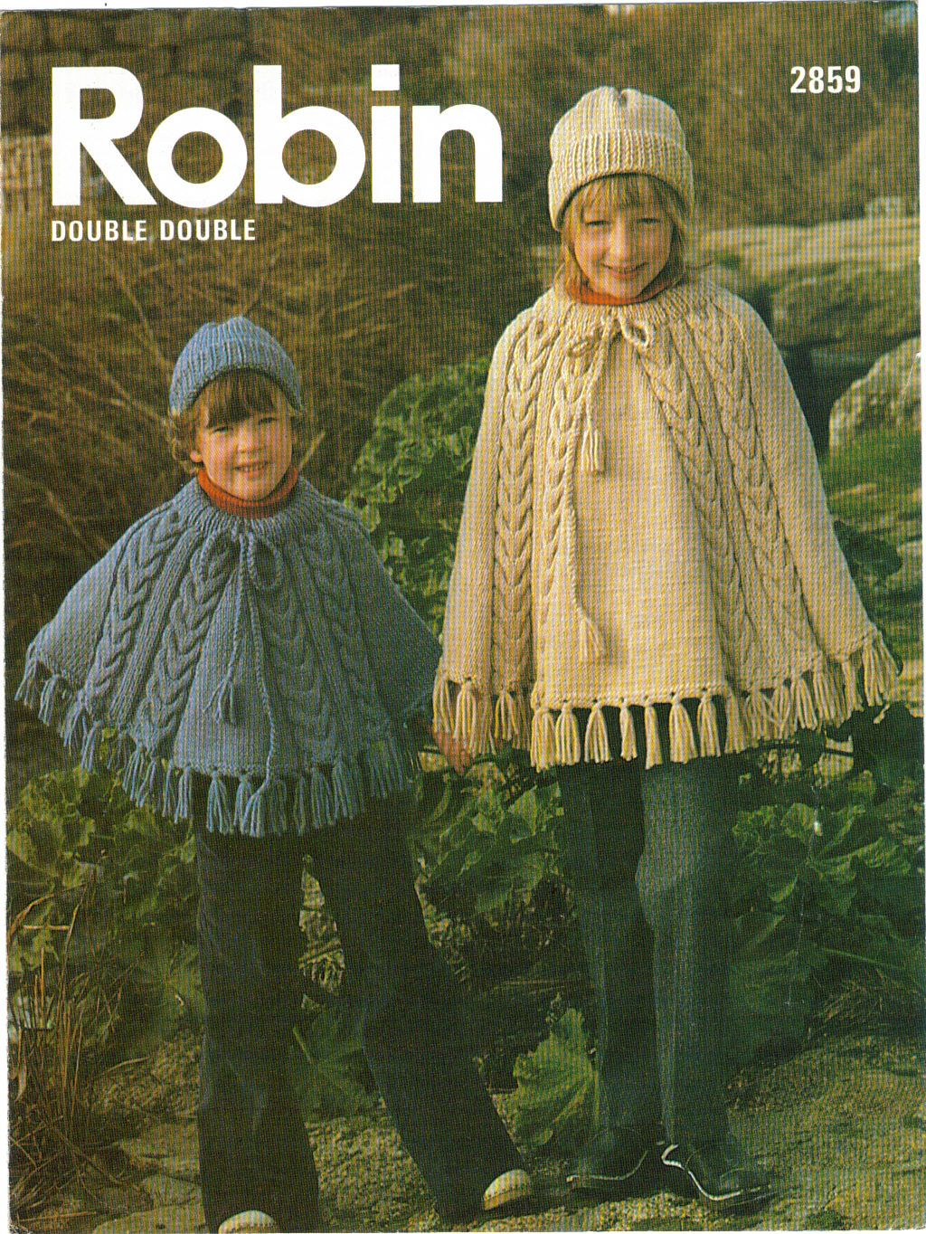 Free poncho crochet pattern for kids free easy knitting free poncho crochet pattern for kids free easy knitting bankloansurffo Choice Image