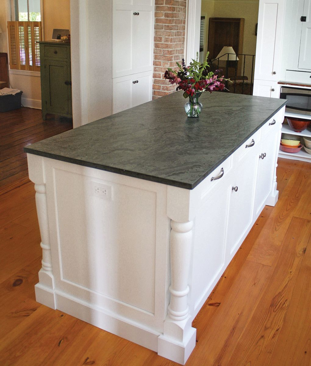 Learn More About Natural Stone Slate Countertop Countertops Wallpaper Interior Design