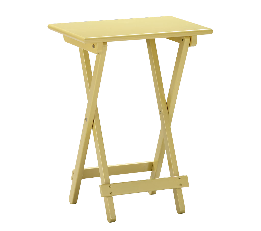 Ou D'appoint Place CanapéCette Se Table Bout De Petite 8XnwN0OPk