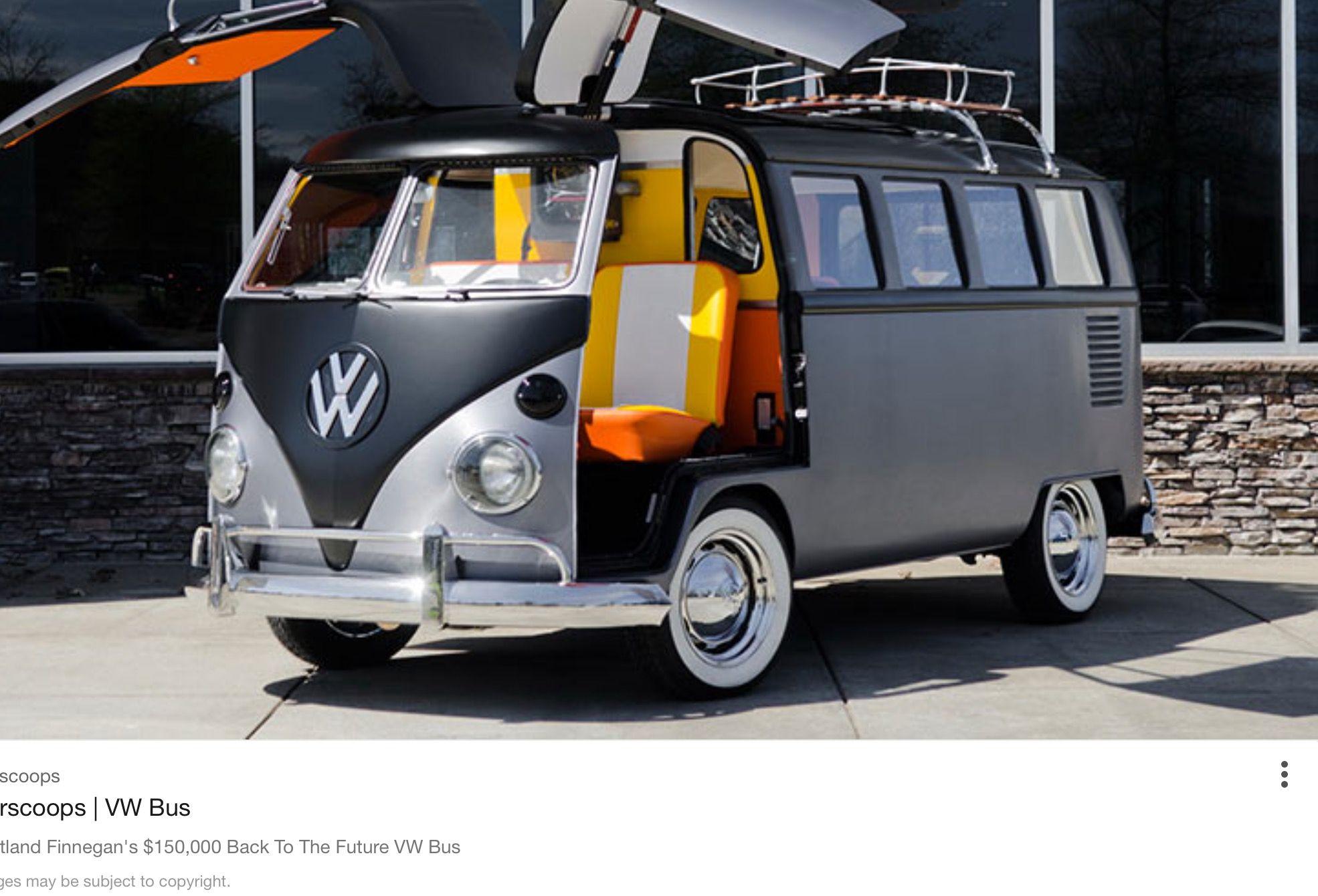 tag bus driven volkswagen img transporter wp vw van camper
