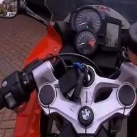 Motorcycle Garage Door Opener Cool Garages Motorcycle Garage Door Opener Garage Door Opener