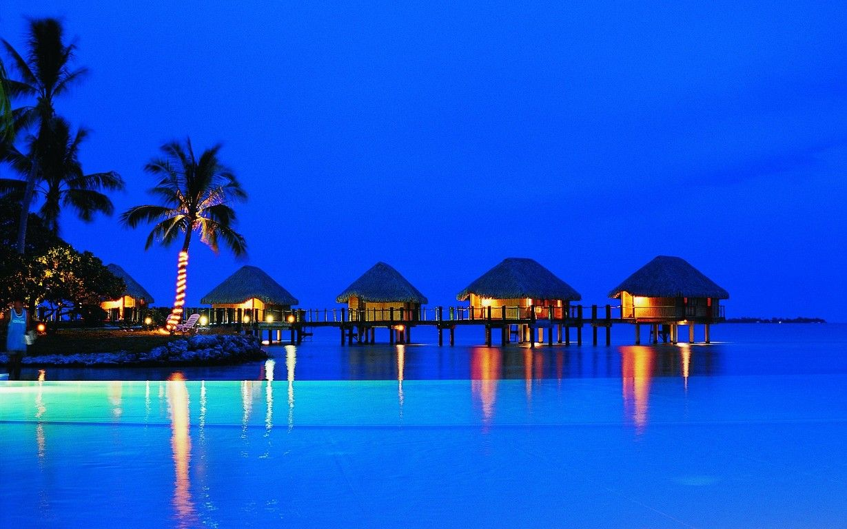 Ljetne Noci Bonbon Pinterest Koh Samui Thailand And Samui Pearl Beach Resort Beach Resorts Beach At Night