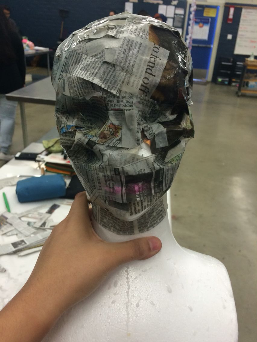 Pin By Val On Anatomy Skull Model Project Pinterest Skull Model