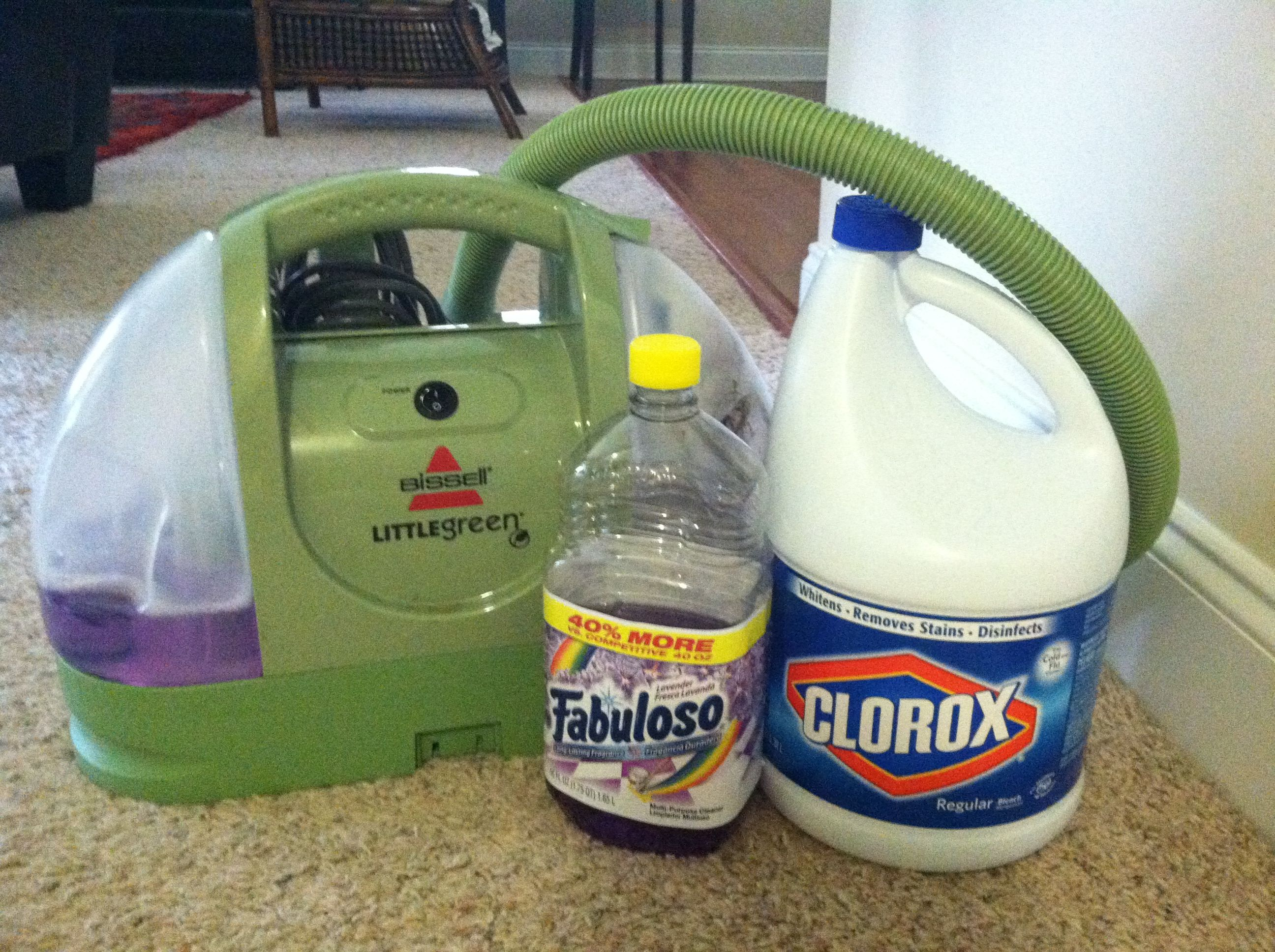 Fabuloso air freshener diy sweepstakes