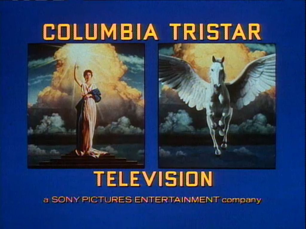 Image From Http Img3 Wikia Nocookie Net Cb20140510193030 Logopedia Images 4 4d Columbia Tristar 1994 Png Sony Pictures Sony Pictures Entertainment Tristar