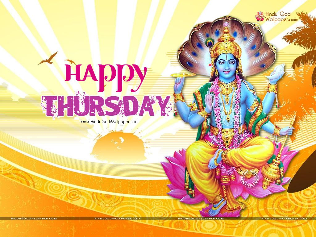 Happy Thursday Wallpaper Thursday Happy Thursday Good Day