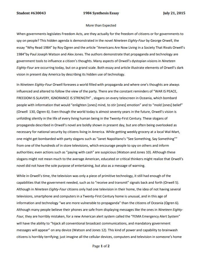 Popular rhetorical analysis essay writer service for masters type my professional custom essay on donald trump