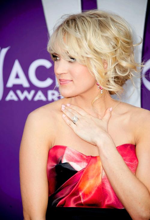 Carrie | Carrie underwood | Carrie Underwood, Carry on ...