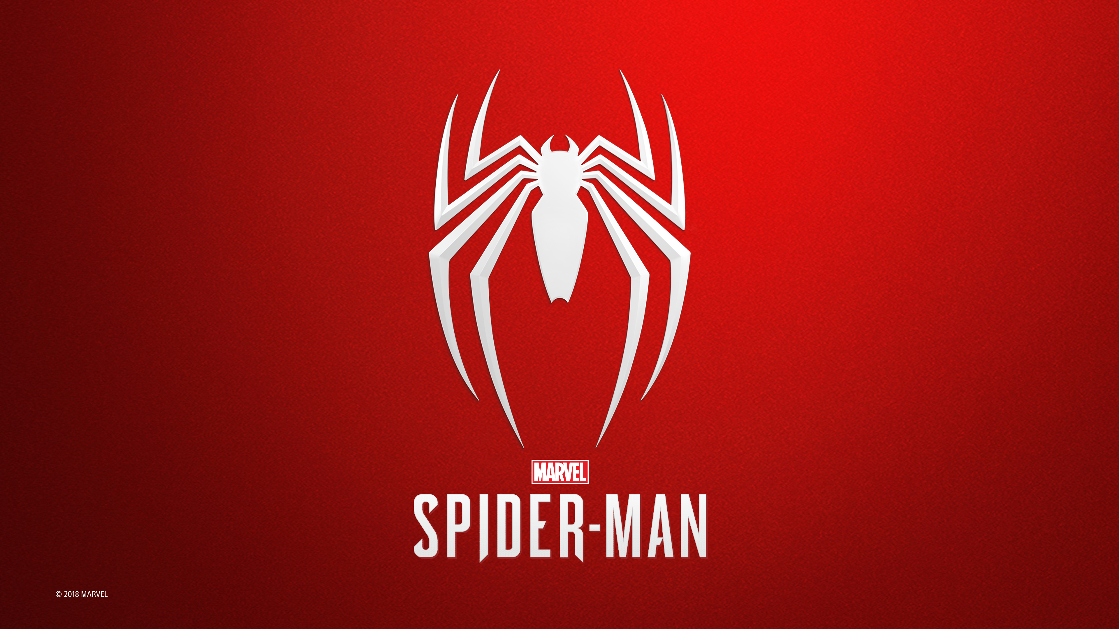 Marvel S Spider Man Game Of The Year Edition Marvel Spiderman Spiderman Spider Man Ps4 Game