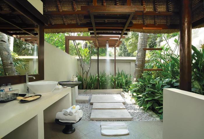Casas africa deco buscar con google martural ba os for Home and garden bathrooms