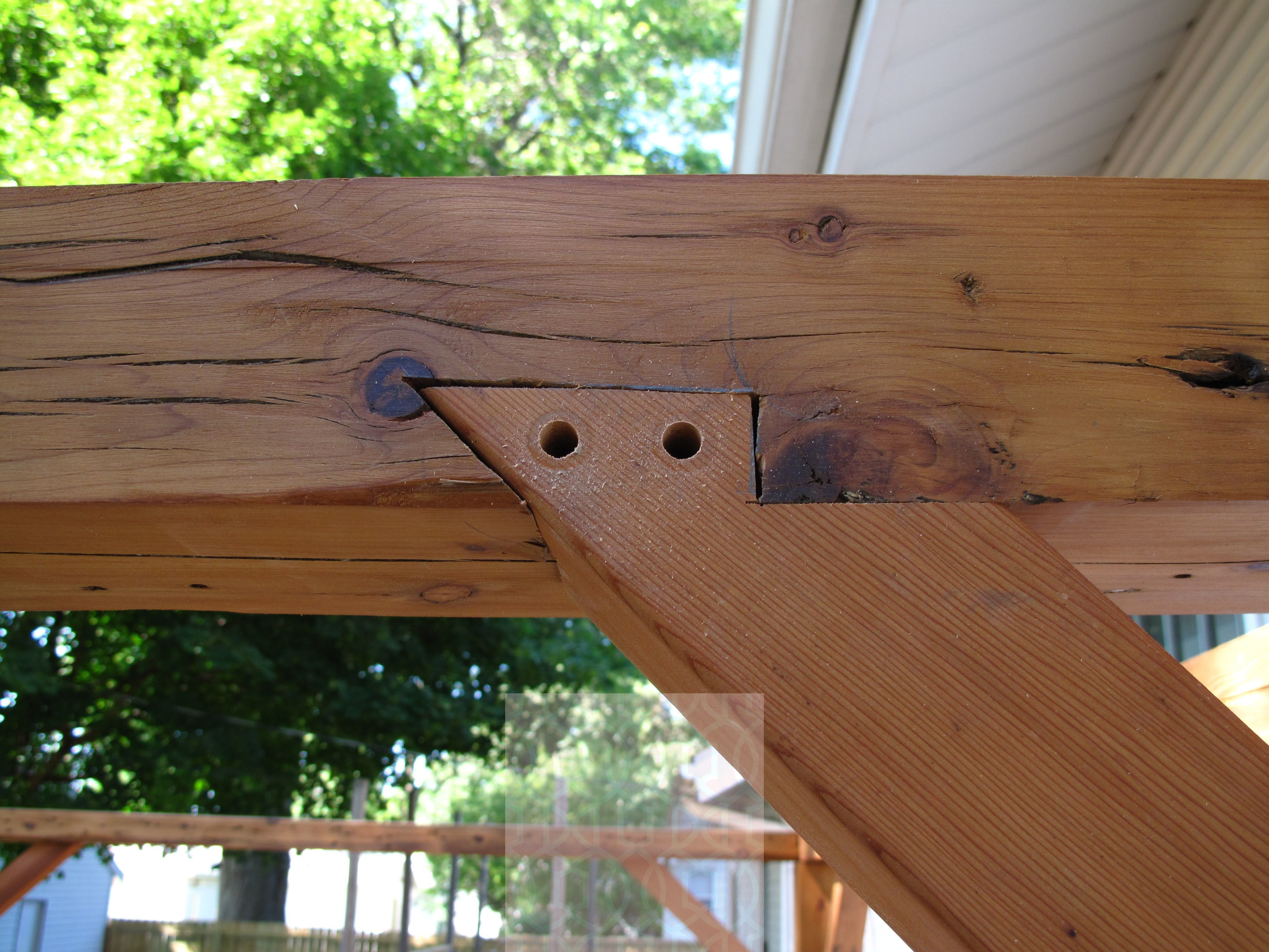 Super Genius Diy Ideas Wood Working Shelf Woodworking Projects Plans Wood Working To Sell Paint Woo Timber Frame Construction Timber Frame Joinery Woodworking