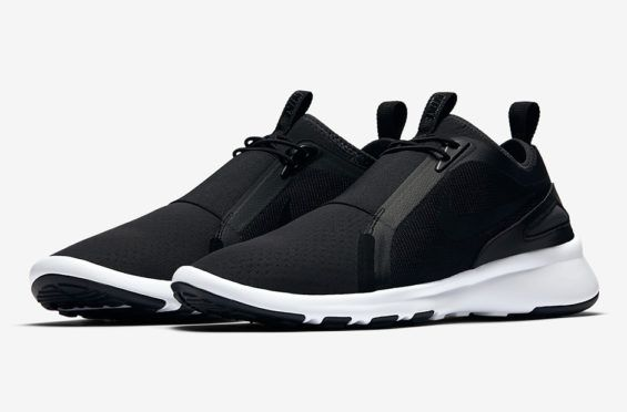 9f75974a2dc8b3 Get A First Look At The Upcoming Nike Current Slip On